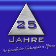 Project Küchen